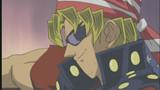 Yu-Gi-Oh! Season 1 (Subtitled) Episode 31