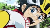 Yowamushi Pedal Glory Line Episode 9