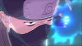Naruto Ultimate Ninja Storm 2 Episode 1
