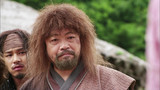 The Fugitive of Joseon Episode 12
