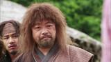 The Fugitive of Joseon Episode 12