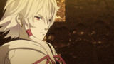 KADO: The Right Answer Episode 8