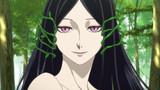 The Ancient Magus' Bride Episode 6
