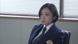SDB National Police Agency Special Defense Bureau Episode 3