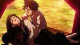 NATSU NO ARASHI ! Season 1 Episode 10