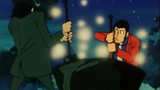 Lupin the Third Part 2 (Dubbed) Episode 61