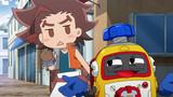 HEYBOT! Episode 44