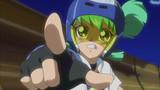 Yu-Gi-Oh! 5D's Season 2 (Subtitled) Episode 78