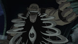 Fullmetal Alchemist: Brotherhood (Sub) Episode 24