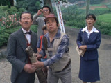 Ultraman 80 Episode 29
