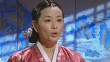 Yi San Episode 49