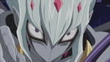 Yu-Gi-Oh! ZEXAL Season 2 Episode 97