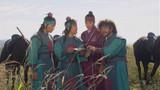 Jumong Episode 42