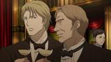 Phantom: Requiem for the Phantom Episode 6