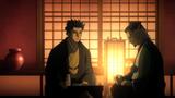 Hakuoki Reimeiroku Episode 11