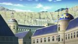 Magi: The Kingdom of Magic Episode 13