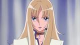 Saint Seiya Omega Episode 6