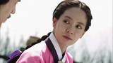 The Fugitive of Joseon Episode 16