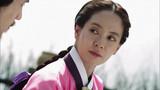 The Fugitive of Joseon Episode 16