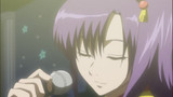 Gintama Season 1 (Eps 100-150) Episode 124