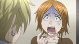 Blast of Tempest Episode 15