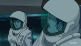 MOBILE SUIT GUNDAM UNICORN RE:0096 Episode 15