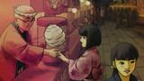 Yamishibai: Japanese Ghost Stories 3 Episode 6