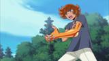 Saint Seiya Omega Episode 5