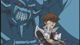 Yu-Gi-Oh! Season 1 (Subtitled) Episode 132