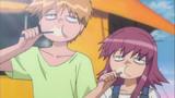 Kaleido Star Episode 14