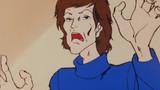Chargeman Ken Episode 16