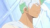 One Piece: Alabasta (62-135) Episode 74