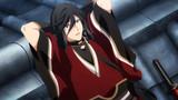Katsugeki TOUKEN RANBU Episode 10