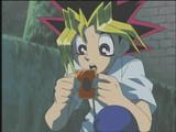Yu-Gi-Oh! Season 1 (Subtitled) Episode 28