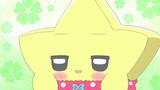 PriPri Chi-chan!! Episode 28