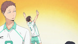 HAIKYU!! 2nd Season Episode 20