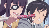 World Conquest Zvezda Plot Episode 2