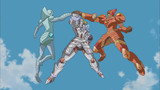Yu-Gi-Oh! ARC-V Episode 29