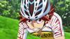 Yowamushi Pedal New Generation - Episode 21