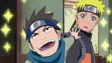 Naruto Shippuden: Season 17 Episode 422