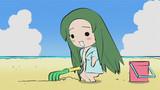 Nyoron Churuya-san Episode 8