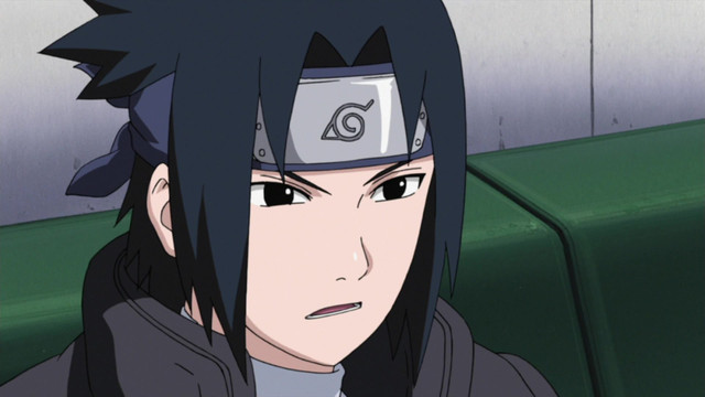 Watch Naruto Shippuden Episode 443 Online - The Difference ...