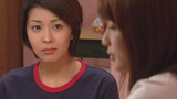Always the Two of Us Episode 9