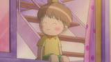 Chi's Sweet Home - Chi's New Address Season 4 Episode 94