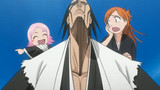 Bleach Season 3 Episode 51