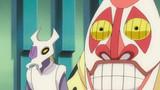 Bleach Season 8 Episode 164