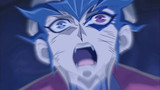 Yu-Gi-Oh! ZEXAL Season 1 Episode 64
