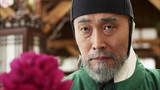 The Fugitive of Joseon Episode 5