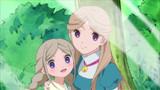Yurikuma Arashi Episode 2