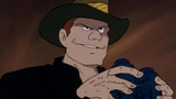 Lupin the Third Part 2 (Subtitled) Episode 49
